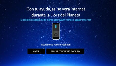 Captura de pantalla 2014-03-27 a la(s) 08.58.43