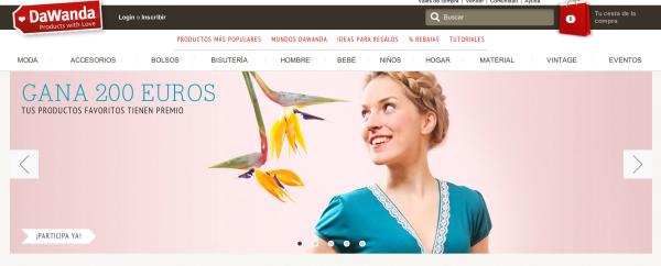 Captura de pantalla 2014-04-24 a la(s) 08.33.47