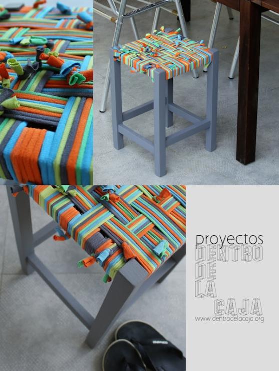 www.dentrodelacaja.org 1