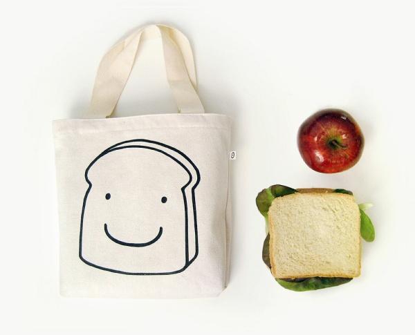 sandwichbag-copia