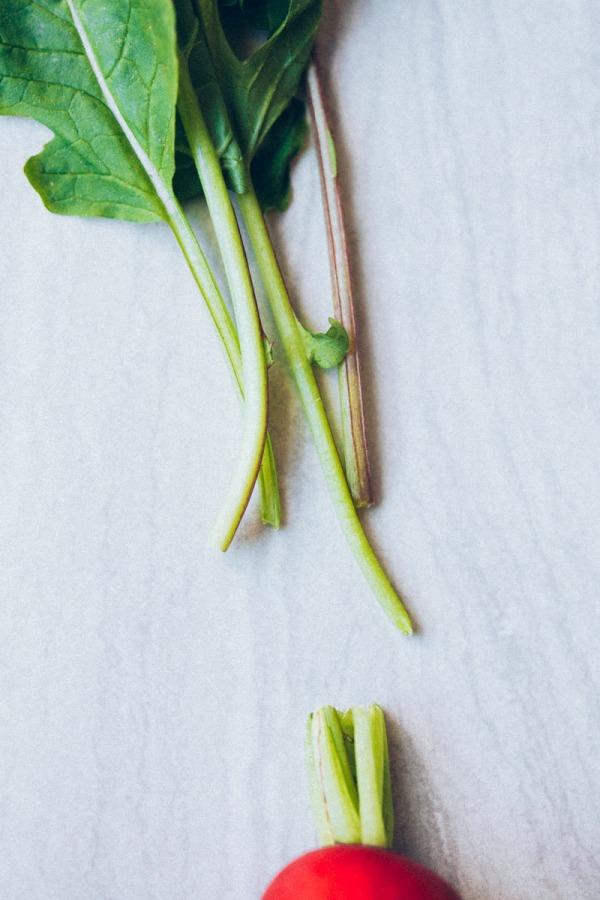 pate-de-hojas-de-rabano-veggieboogie-3
