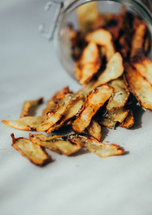 cascaras-patata-crunchy-veggieboogie-10