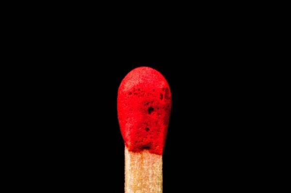 match-lighter-matches-sticks-66270