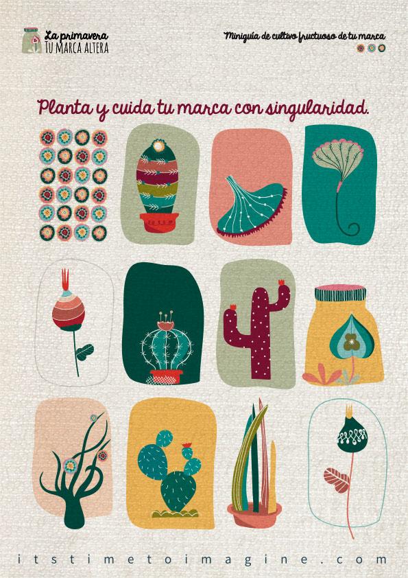 1.Miniguia_Cultivo_SINGULARIDAD_Imagine