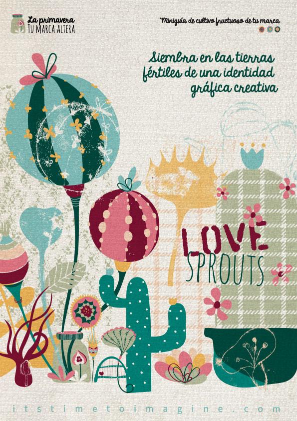 2.Miniguia_Cultivo_CREATIVIDAD_Imagine