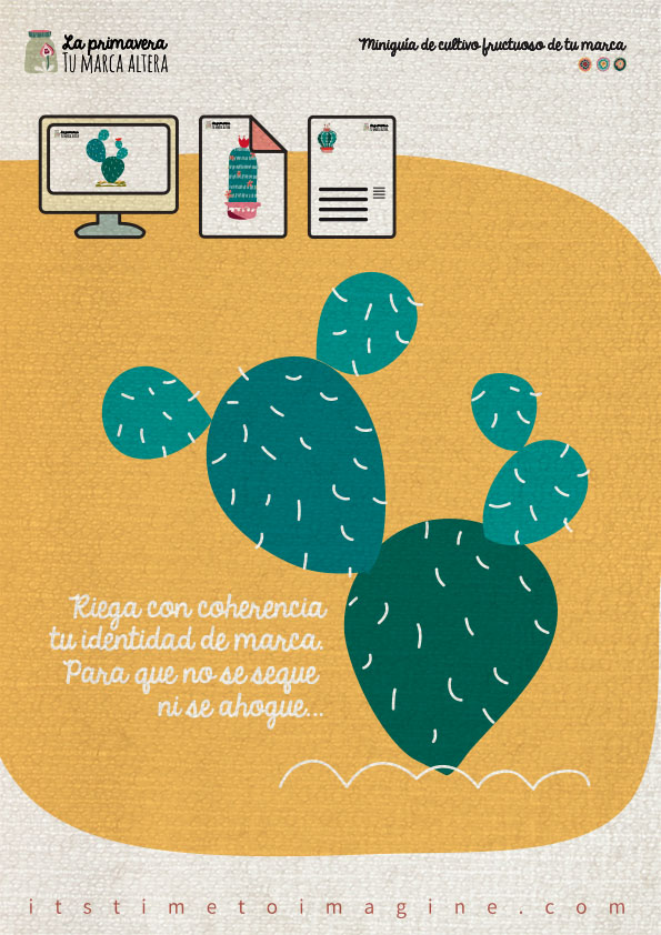 3.Miniguia_Cultivo_COHERENCIA_Imagine