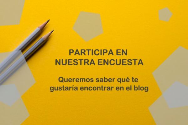FOTO ENCUESTA.jpg